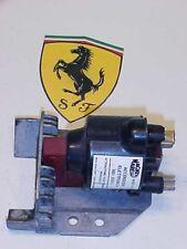 Ferrari Testarossa Ignition Coil Assembly Ignitor_124273_512 TR_328_208_412_CORE