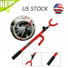 Auto Car Anti-Theft Security System Car Steering Wheel Lock Steering Wheel Lock
