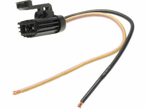 For Ford Thunderbird HVAC Blower Motor Connector SMP 83674BC
