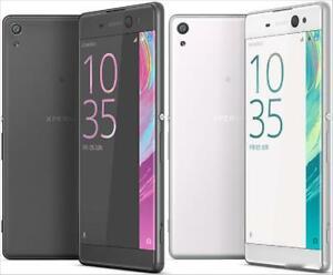 "Sony Xperia XA Ultra F3211 4G LTE 6"" 3GB RAM 16GB ROM Android Smartphone"