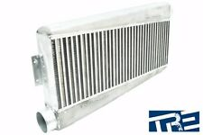 "Treadstone TRV259-O 1300HP Intercooler 25"" fits Camaro Mustang lsx Supra Nissan"