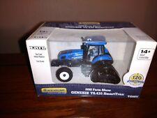 1/64 farm toys/ New Holland Tractor