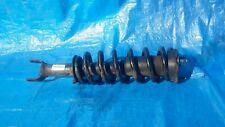 2010-2018 Dodge Ram 1500 Front Left Or Right Shock Strut Assembly OEM
