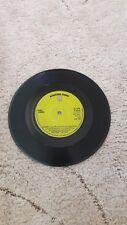 "Alice Cooper - Elected 1972 7"" Vinyl Single Warner Bros K 16214"