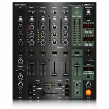 Behringer - DJX900USB