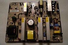 "PSU POWER SUPPLY BOARD BN44-00165A IP-40STD FOR 40"" SAMSUNG LE40R88BD TV"