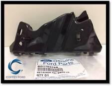 Genuine Ford FG / MKII Falcon Left Front Bumper Bar Retaining Side Bracket LH