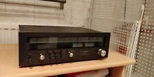 Technics ST-3500 AM/FM Stereo Tuner (1976-77)