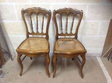 Sedie Dipinte A Mano : Mano legno in vendita sedie e sgabelli ebay