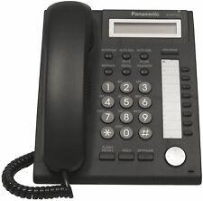 Panasonic KX-DT321NE-B Digital Telephone