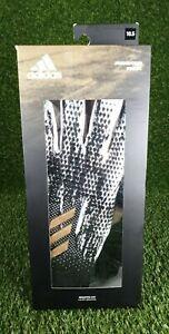 Adidas Predator 20 Pro PC Goalkeeper Gloves Size 10.5 BrandNew In Box Art GH1744