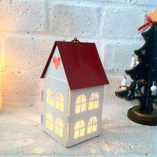 Unbranded House Lanterns Light Holders