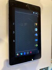 ASUS Google Nexus 7 (2012) 32GB- Black ( Wi-Fi ) Excellent Condition