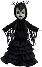 Living Dead Dolls Series 24 - Andras 10-Inch Horror Doll - Mezco Toyz