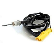 Exhaust Gas Temperature Sensor For PEUGEOT CITROEN 3008 Mpv 308 Cc Sw 1618KP