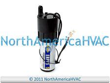 Powerstart Assist Hard Start Capacitor 115-227v 4,000 to 60,000 Mars 35701 Hs100