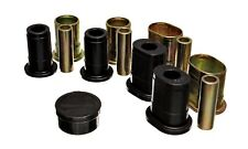 Suspension Control Arm Bushing Kit Front Lower Energy 3.3168G