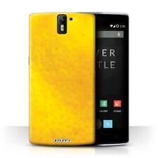 Étuis, housses et coques Pour OnePlus One pour téléphone mobile et assistant personnel (PDA) OnePlus