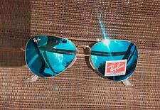 Unisex Women Ray-Ban Sunglasses 🇺🇸 USA