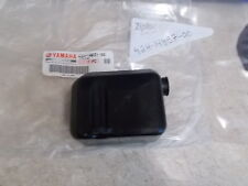 NOS OEM Yamaha Air Cleaner Case 1984-2015 XV250 XV750 XV1000 XV1100 42H-14857-00