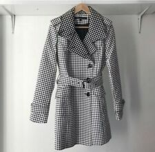 5dcf8180f Kenneth Cole Women's Coats and Jackets for sale | eBay