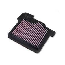 DNA High Performance Air Filter for Yamaha MT-09 (14-17) PN: P-Y8N14-01