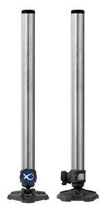 Fox Matrix Verstellbar Beine 36mm/45cm x2