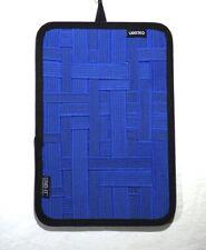 Cocoon GRID-IT! Gadget Organizer CPG - Blue - Electronics Organizer ✅