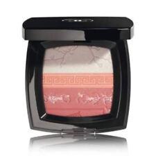 Chanel Harmony Of Powders New in box