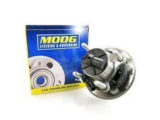 NEW Moog Wheel Bearing & Hub Assembly Rear RH 512313 Freestar Monterey 2004-2007