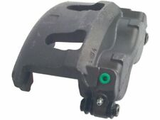 Fits 1995-1997 Ford F350 Brake Caliper Front Right A1 Cardone 72713ND 1996