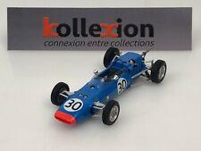 SPARK SF056 MATRA MS1 n°30 Winner Montlhery F3 1965 JP Jaussaud 500pcs 1.43