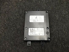 VW GOLF MK6 SCIROCCO PASSAT BLUETOOTH MODULE ECU UNIT 5K0035730D