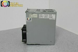 Sony UR-21B 110v BetaCam Deck Internal Power Supply Fully Tested FREE SHIPPING