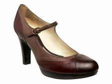 Naturalizer Mary Janes Medium Width (B, M) Heels for Women