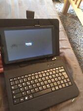 Tablet PC Smartbook S9Q Quad-Core-Prozessor bis 1,2GHz, Android 6.0