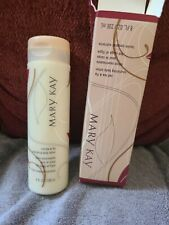 New listing Mary Kay - Red Tea & Fig Nourishing Lotion New