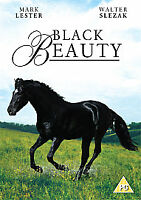 Black Beauty [1971] [DVD], DVDs