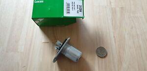 11g2007 DIP SWITCH lucas austin healey 3000 FS22 140-900 31284 headlight JIMDIP