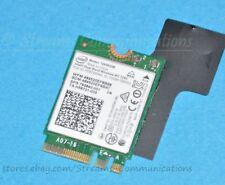 HP ENVY x360 - 15t-AQ 15t-aq000 Convertible Laptop Wireless WiFi Card