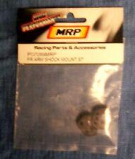 MRP THUNDER TIGER FRONT SHOCK MOUNT RIPPER ST PD7085MRP NIB