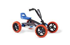 Berg Buzzy Nitro Gokart Go Kart Cart Kinderfahrzeug BergToys Kinder 2-5 Jahre