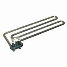 for Indesit Ariston Dishwasher Heater Heating Element 1800w IDL40 DI450 AS150