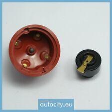 Intermotor 46080-47390 Zundverteilerkappe und Zundverteilerlaufer