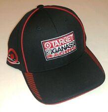 Chip Ganassi Racing Cavallino Target Apex Hat NWT Black