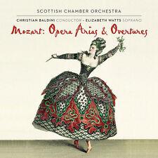CD de musique opéra SACD