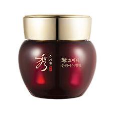 Sooryehan Hyobidam Anti-aging Pack 100 ml