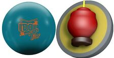 14lb Roto Grip IDOL PRO Solid Reactive Bowling Ball New
