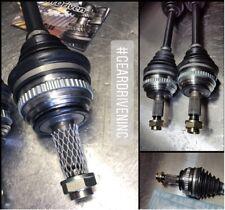 INSANE SHAFTS Performance Axles Acura Integra B-SERIES 32mm 94-01 500HP B18C