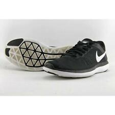 Chaussures noirs Nike pour homme, pointure 38